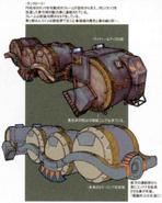 Dream-Zanarkand-Apparatus