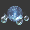 Elemental Water (FFXI).png