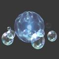 Elemental Water (FFXI)