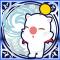 FFAB Snowball - Mog Legend SSR
