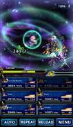 FFBE Ultima Fury 3