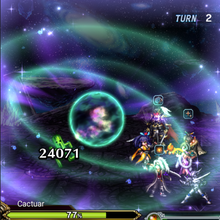FFBE Ultima Fury 3.png