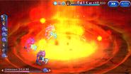 FFD2 Morrow Hellfire