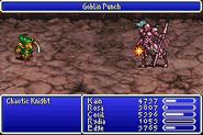 FFIV Goblin Punch