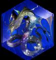 FFLTnS Leviathan Alt2