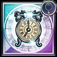 FFRK Alarm Clock FFIV