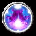 FFRK Bio Bomb Icon