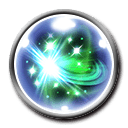 FFRK Charge of Greed Icon