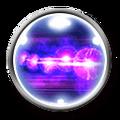 FFRK Glare Hand Icon