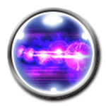 FFRK Glare Hand Icon.png