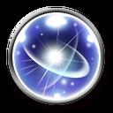 FFRK Minus Strike Icon