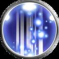 FFRK Teleport XVI Icon
