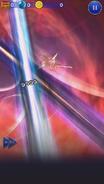 FFRK Unknown Sephiroth SB