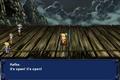 FFVI PC Kefka Battle Cutscene Sealed Gate Open