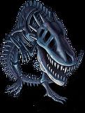 FFV Drago d'ossa IOS.png