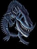 Drago d'ossa (Final Fantasy V)