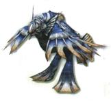 Oannes (Final Fantasy XIII-2)