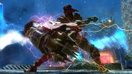 FFXIV Power-up Nero