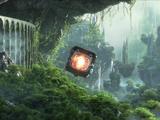 Тенебра (Final Fantasy XV)