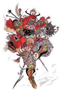 Gilgamesh Artwork.jpg