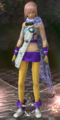 LR FFXIII Blue Mage