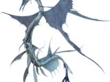 Leviathan (Final Fantasy XV)
