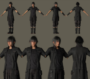 Noctis-Lucis-Caelum-FFXV-character-model