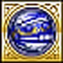 PFF Hyper Ball Icon 3.png