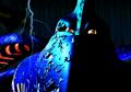 SapphireWeapon-ffvii-fmv-nc