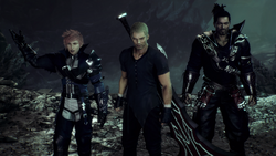 Stranger of Paradise Final Fantasy Origin promo 01.png