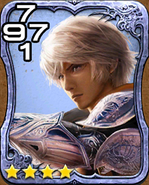 346b Wol