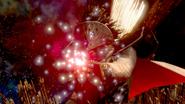 Arbiter-Harvests-Phantoma-Type-0-HD