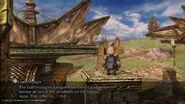 Craftsmoogle-Windmill-FFXII-TZA