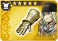 DFFOO Giant's Gloves (XIII)