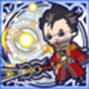 FFAB Power Break - Auron Legend SSR 2.png