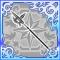 FFAB Spear FFX SSR