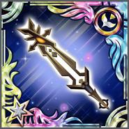 FFAB Sword of Kings UR+