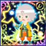 FFAB Thundara - Hope Legend UUR+ 2.png