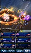 FFBE Blitz Ace 2