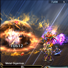 FFBE Blitz Ace 2.png