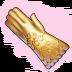 FFBE Magick Gloves
