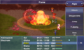 FFD-Flame Ninjutsu