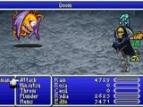 Doom (ability)