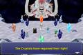 FFIV TAY Crystals