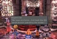 FFIX PC Siege of Burmecia 2