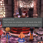 FFIX PC Siege of Burmecia 2.png
