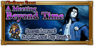 FFRK A Meeting Beyond Time Event