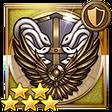 FFRK Aegis Shield FFII