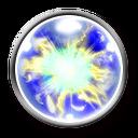 FFRK Blaze Rush Ability Icon
