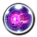 FFRK Judge Rondo Icon